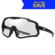 dhb Vector PhotoChromatic Lense Sunglasses 2019