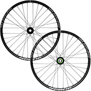 Hope Pro 4 on Spike Race 33 MTB Wheelset
