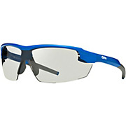 dhb Omnicron PhotoChromatic 2 Lens Sunglasse