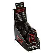 Revvies Revvies Energy Strips 12 x 5 Pack