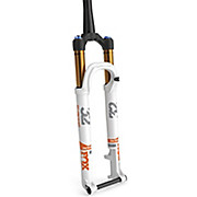 Fox Suspension 32 Float Factory FIT4 Fork