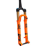 Fox Suspension 32 Float Factory FIT4 Fork BOOST