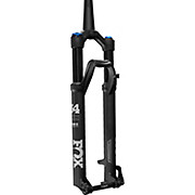 Fox Suspension 34 Float Performance EBike Grip BOOST