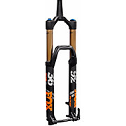 Fox Suspension 36 Float Factory RC2 Forks BOOST 2018