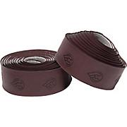 Cinelli Vegan Leather Look Tape