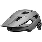 Bell Spark Helmet MIPS 2019