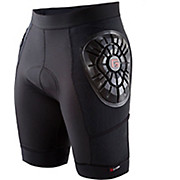 G-Form Elite Short Liner