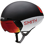 Smith Podium TT MIPS Helmet 2019