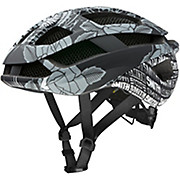 Smith Trace MIPS Road Helmet 2019