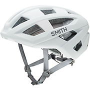 Smith Portal Road Helmet 2019