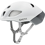 Smith Ignite MIPS Road Helmet 2019