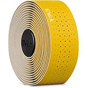 Fizik Tempo MicroTex Classic Handlebar Tape