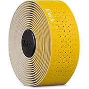 Fizik Tempo MicroTex Classic Bar Tape