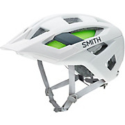 Smith Rover MTB Helmet 2019