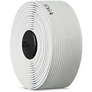 Fizik Vento MicroTex Tacky Bar Tape
