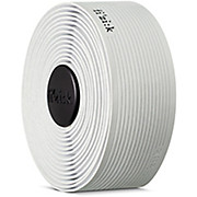 Fizik Vento MicroTex Tacky Bar Tape