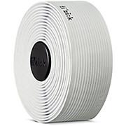 Fizik Vento MicroTex Tacky Handlebar Tape