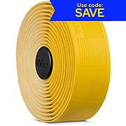 Fizik Vento Solocush Tacky Handlebar Tape
