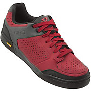 Giro Riddance Off Road Shoes