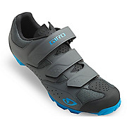 Giro Carbide R II Off Road Shoes 2019