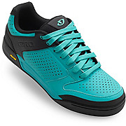 Giro Womens Riddance Off Road Shoes