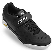 Giro Chamber II Off Road Shoes