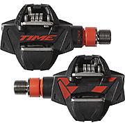Time ATAC XC 12 XC-CX Pedals