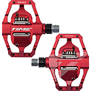 Time Speciale 12 Enduro Pedals