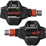Time ATAC XC 8 XC-CX Pedals