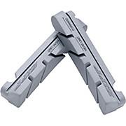Zipp Tangente Platinum Pro Carbon Rim Inserts