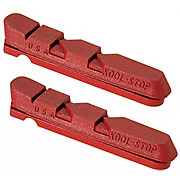 Kool Stop Dura2 Pair Of Cartridge Inserts