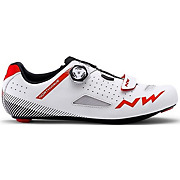 Northwave Core Plus Road Shoes 2019