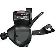 Shimano Tiagra SL-4700 Gear Lever