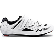 Northwave Core Road Shoes 2019
