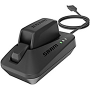 SRAM Red eTap Battery Charger and Cord