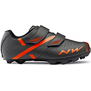 Northwave Spike 2 MTB Shoes 2019