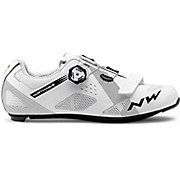 Northwave Storm Road Shoes 2019