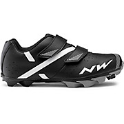 Northwave Womens Elisir 2 MTB Shoes 2019