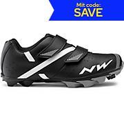 Northwave Womens Elisir 2 MTB Shoes 2019