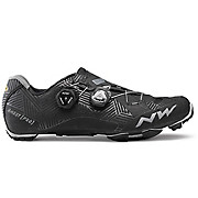Northwave Ghost Pro MTB Shoes 2019