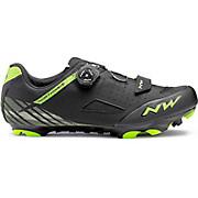 Northwave Origin Plus MTB Shoes 2019