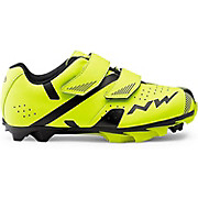 Northwave Hammer 2 Junior MTB Shoe 2019