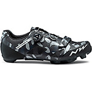 Northwave Razer MTB Shoes 2019