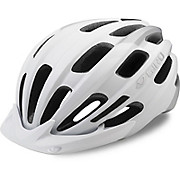 Giro Register Helmet MIPS 2019