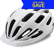 picture of Giro Register Helmet 2019