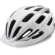 Giro Register Helmet 2019