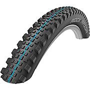Schwalbe Rock Razor SnakeSkin TLE Apex Tyre