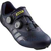 Mavic Cosmic Pro Road Shoe Exclusive SS19