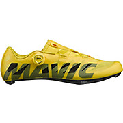 Mavic Cosmic Ultimate SL Road Shoes SS19