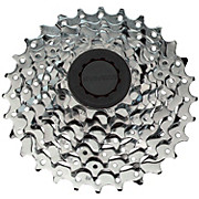 SRAM PG850 8 Speed Cassette